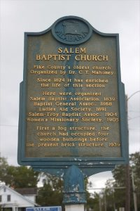 salem-historical-marker